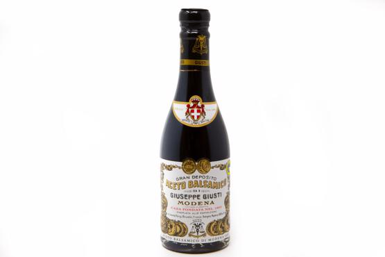 2 Gold Medal Balsamic (8 Year)