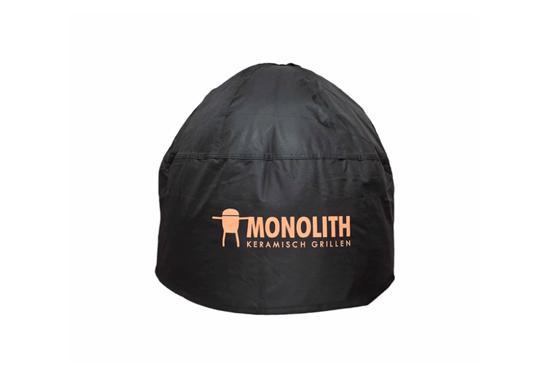 Monolith Kamado BBQ - Icon Cover