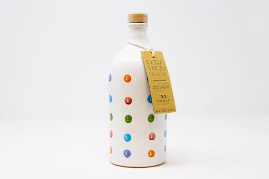 Fruity Extra Virgin Olive Oil (Polka%2