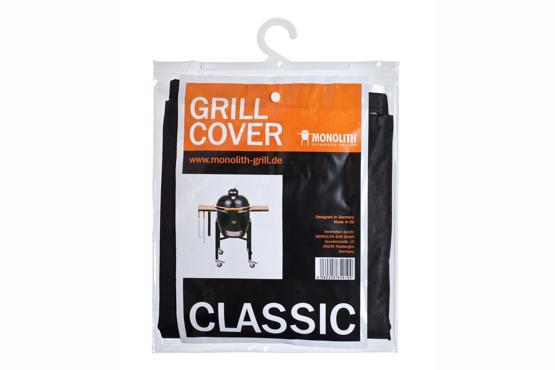 Monolith Kamado BBQ - Classic Cover