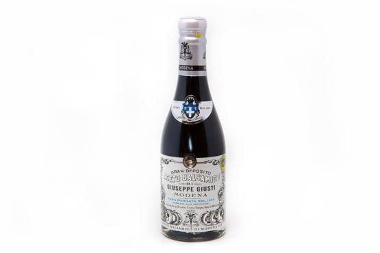 Silver Medal Balsamic (6 Year)