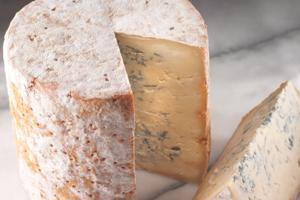 Colston Bassett Whole Baby Stilton