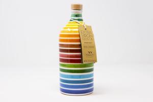 Fruity Extra Virgin Olive Oil (Rainbow