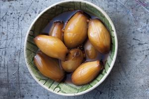 Dukeshill Pickled Shallots