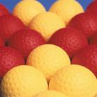 Bola 5oz.practice balls,1 dozen