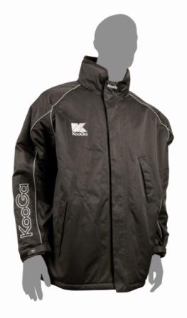 KooGa Tempest 07 Rugby Jacket