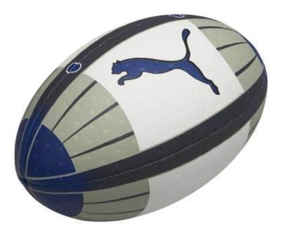 Puma v3.08 Rugby Union Traing Ball