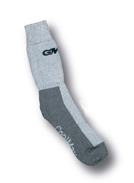 Gunn & Moore Teknik Cricket Socks