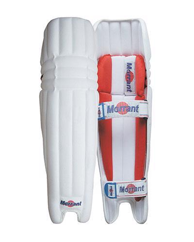 Morrant International Ultralite Cricket Ba