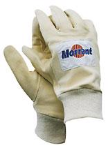 Morrant Chamois Leather W/K Inners