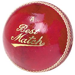 Best Match 'A' Ball