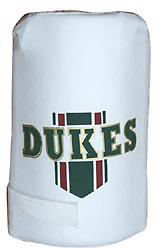 Dukes Century Thigh Guard