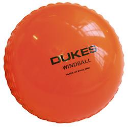 Dukes Wizzball - SENIOR