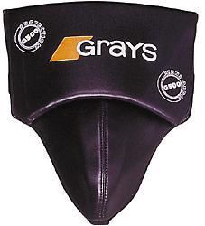 Grays G500 Abdo - Mens