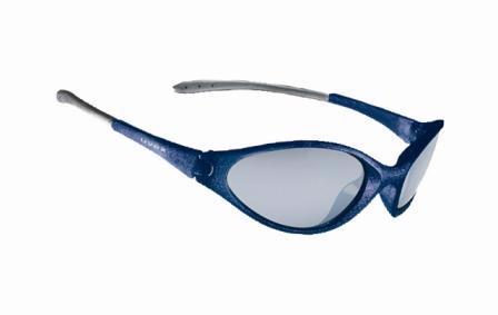 Uvex Freeze Sun Glasses