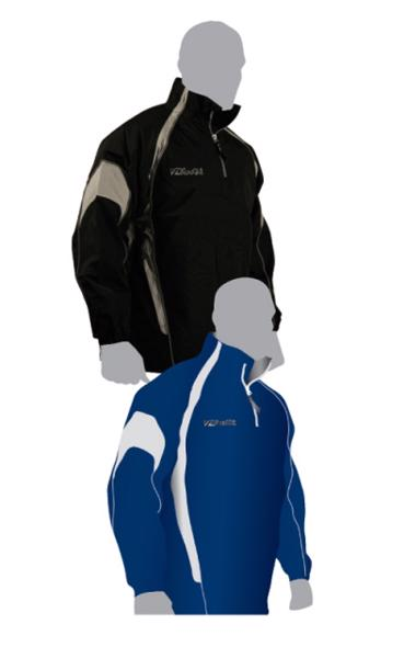 Kooga Typhoon 2 Rugby Training Jacket