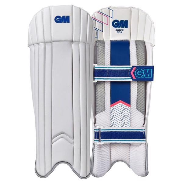 Gunn & Moore SIREN 909 WK Pads