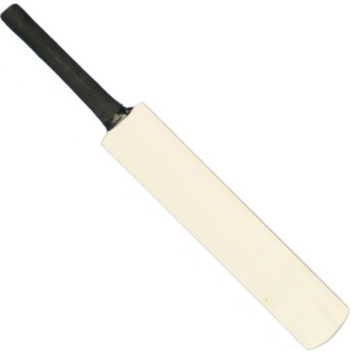 Autograph Cricket Bat, Full Size