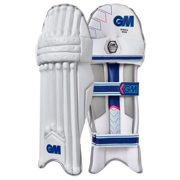 Gunn & Moore SIREN 909 Batting Pads