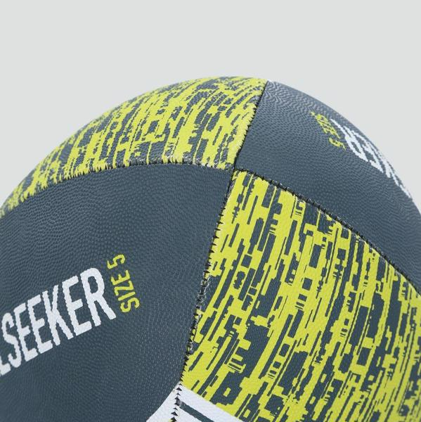 Canterbury Thrillseeker Rugby Ball OMBRE/S