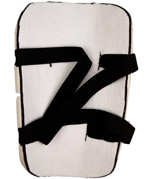 Puma Evo Moulded Cricket Thigh Pad AZU