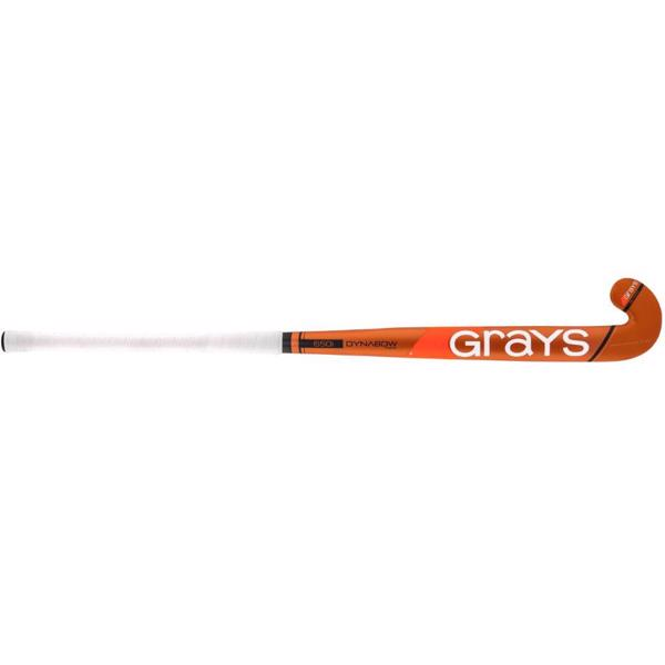 Grays 650i Dynabow Micro INDOOR Wooden%2