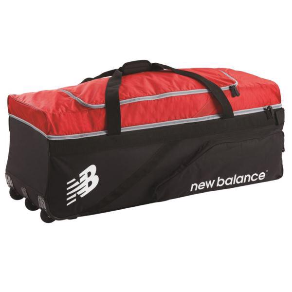 New Balance TC 860 Cricket Wheelie Bag