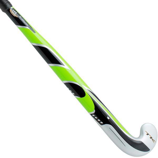 TK Trilium T Hockey Stick JUNIOR