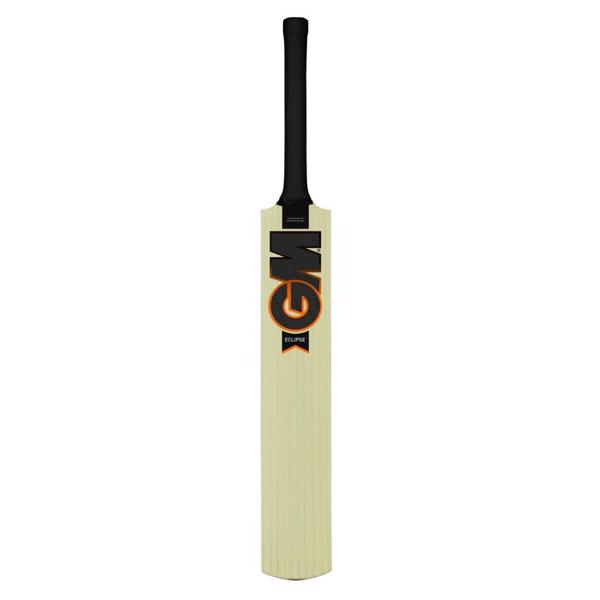 Gunn & Moore ECLIPSE KW Cricket Bat%