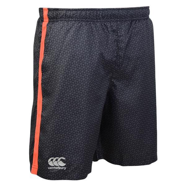 Canterbury Vapodri Woven Gym Short EXCAL