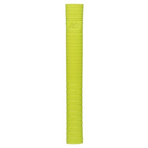 New Balance TC Cricket Bat Grip
