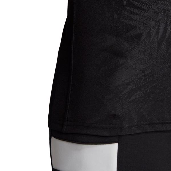 adidas ALL BLACKS RWC2019 Y-3 Home Jer