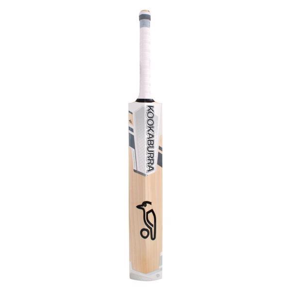 Kookaburra GHOST 2.2 Cricket Bat