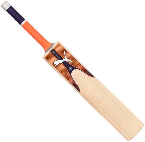 Puma evoSPEED 4.17 Cricket Bat
