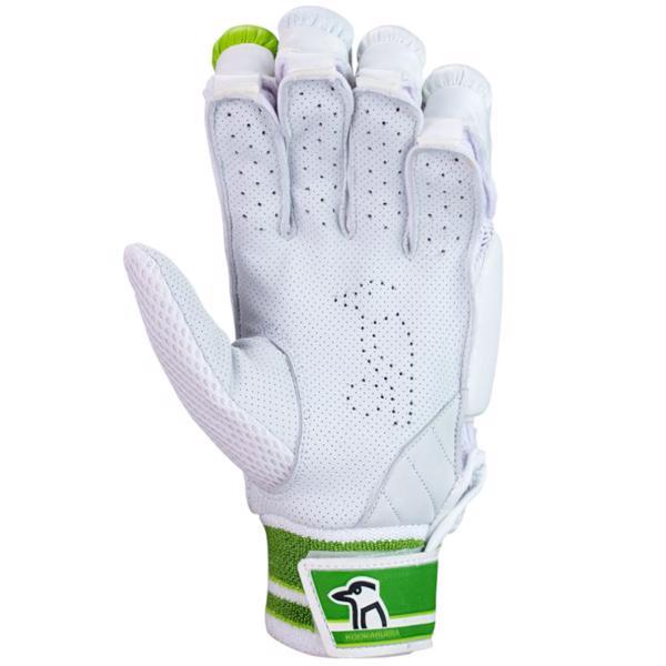 Kookaburra KAHUNA 2.1 Batting Gloves