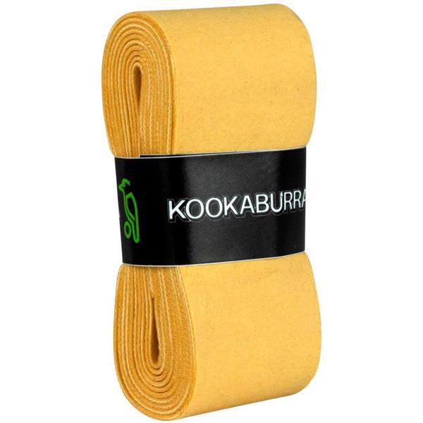 Kookaburra Chamois Hockey Stick Grip