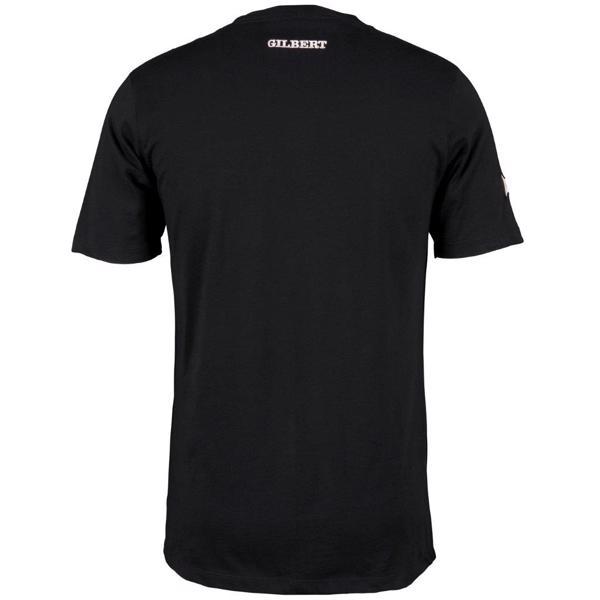 Gilbert Quest T-Shirt