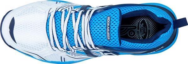 Kookaburra Pro 770 Spike Cricket Shoes%2