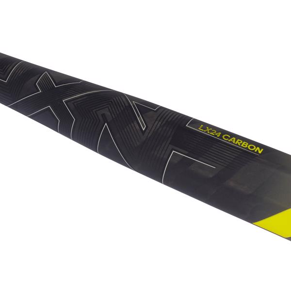 adidas LX24 Carbon Hockey Stick
