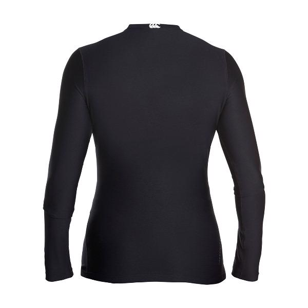 Canterbury Thermoreg WOMENS Baselayer L/S%