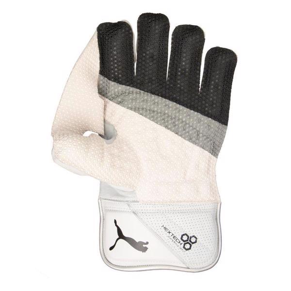 Puma EVO SE WK Gloves WHITE