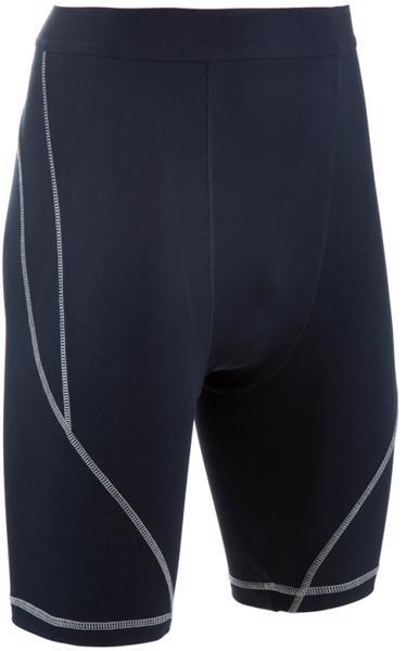 Morrant Performance Base Layer Shorts JU