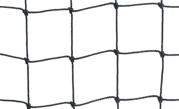 Spare Net for Premier Single Cricket C