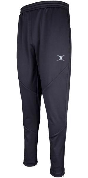 Gilbert Pro Warm Up Trousers