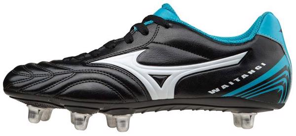 Mizuno Waitangi CL Rugby Boots