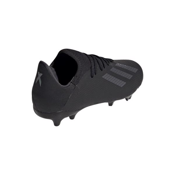 adidas X 19.3 FG J Football Boots BL