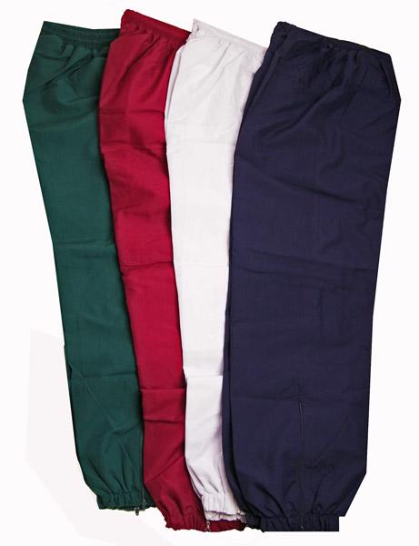 Morrant Leisure/Training Trousers