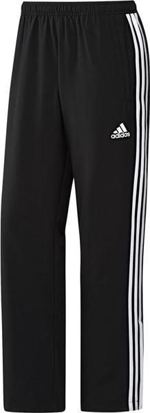 adidas T16 Team Pant MEN