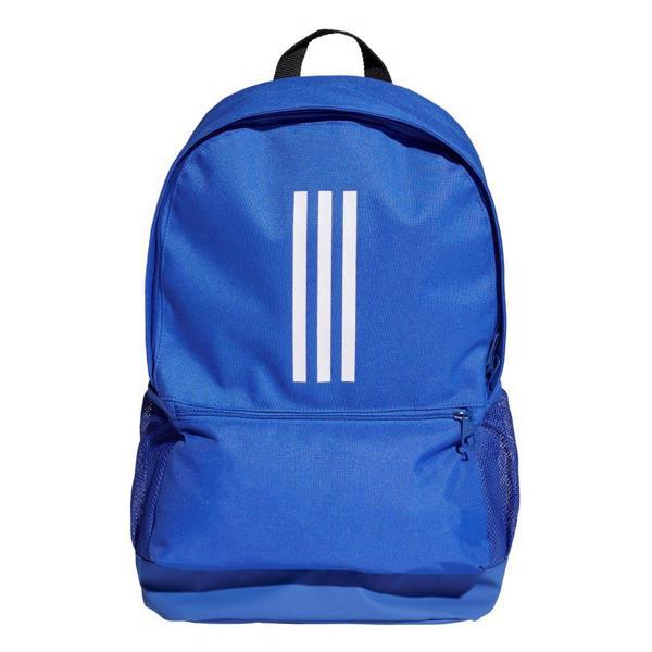 adidas TIRO Backpack, BLUE