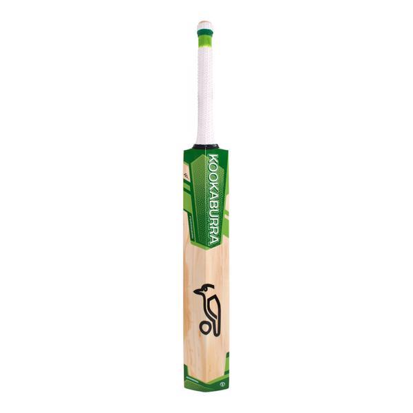 Kookaburra KAHUNA 4.1 Cricket Bat